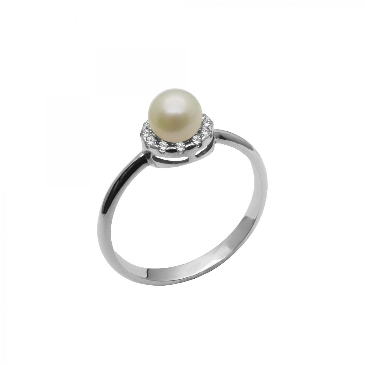 Δαχτυλίδι γυναικείο λευκόχρυσο 14 καράτια - 120€ 88930bd05c9
